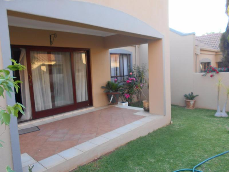 Property For Sale in Boardwalk Meander, Pretoria 17