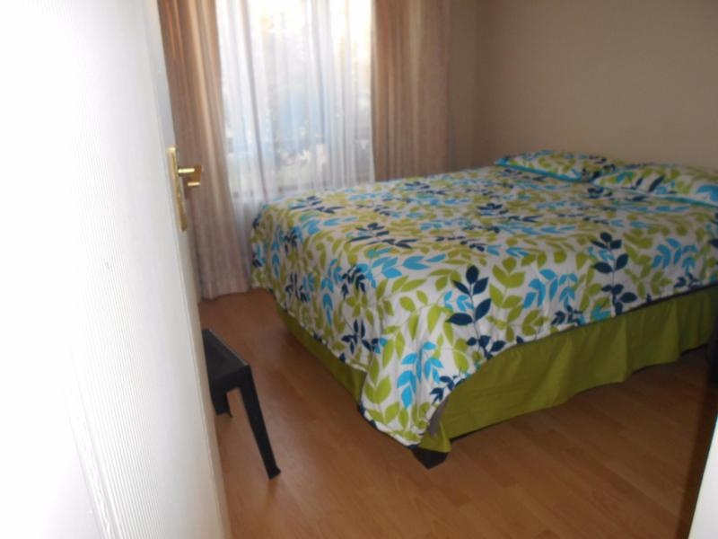 Property For Sale in Boardwalk Meander, Pretoria 16
