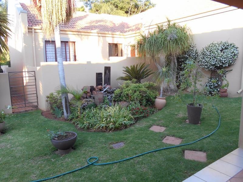 Property For Sale in Boardwalk Meander, Pretoria 18