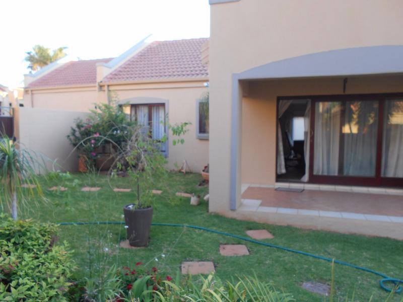 Property For Sale in Boardwalk Meander, Pretoria 19