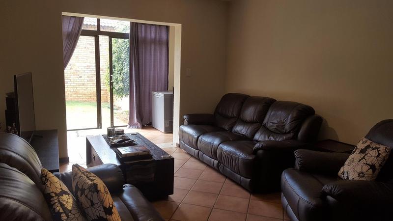 Property For Sale in Mooikloof Ridge Estate, Pretoria 2