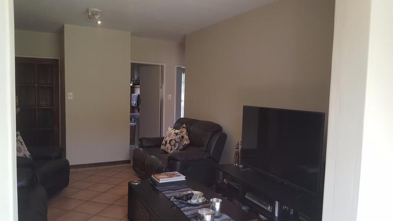Property For Sale in Mooikloof Ridge Estate, Pretoria 10