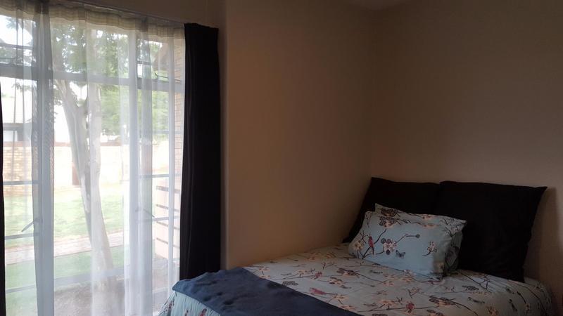 Property For Sale in Mooikloof Ridge Estate, Pretoria 20