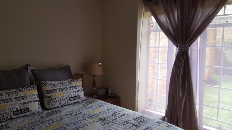 Property For Sale in Mooikloof Ridge Estate, Pretoria 21