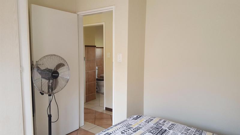 Property For Sale in Mooikloof Ridge Estate, Pretoria 22