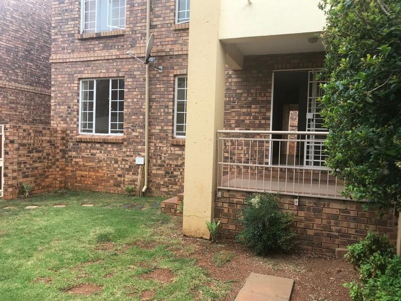 Property For Sale in Faerie Glen, Pretoria 22