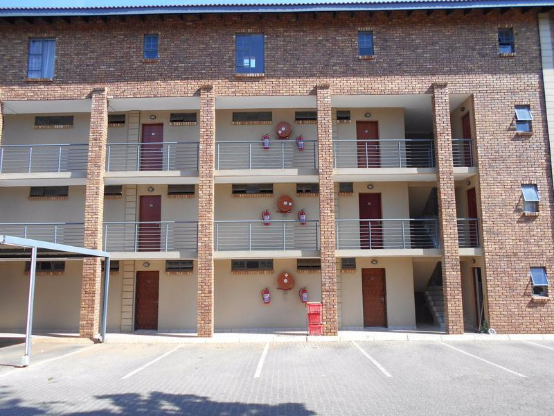 Property For Sale in Die Wilgers, Pretoria 2