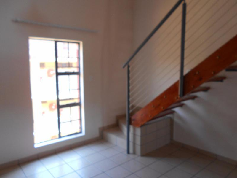 Property For Sale in Die Wilgers, Pretoria 7
