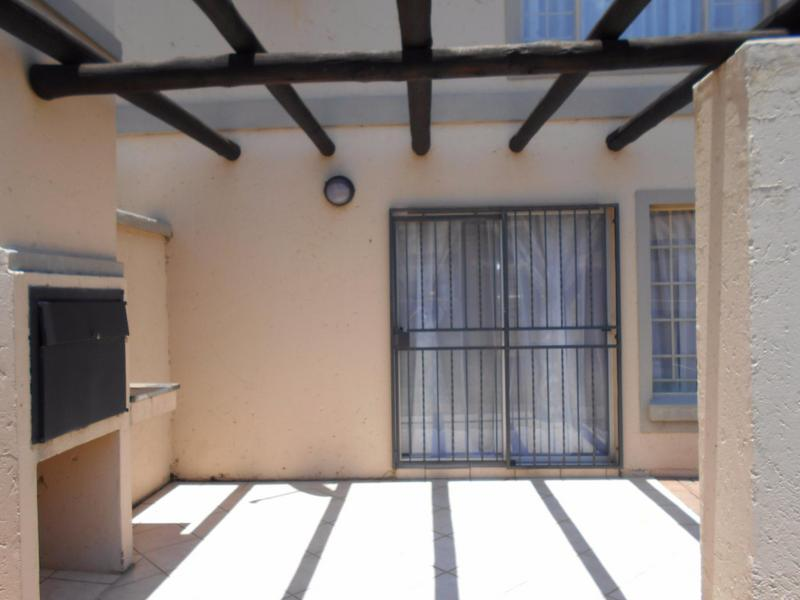 Property For Sale in Willow Park Manor, Pretoria 4