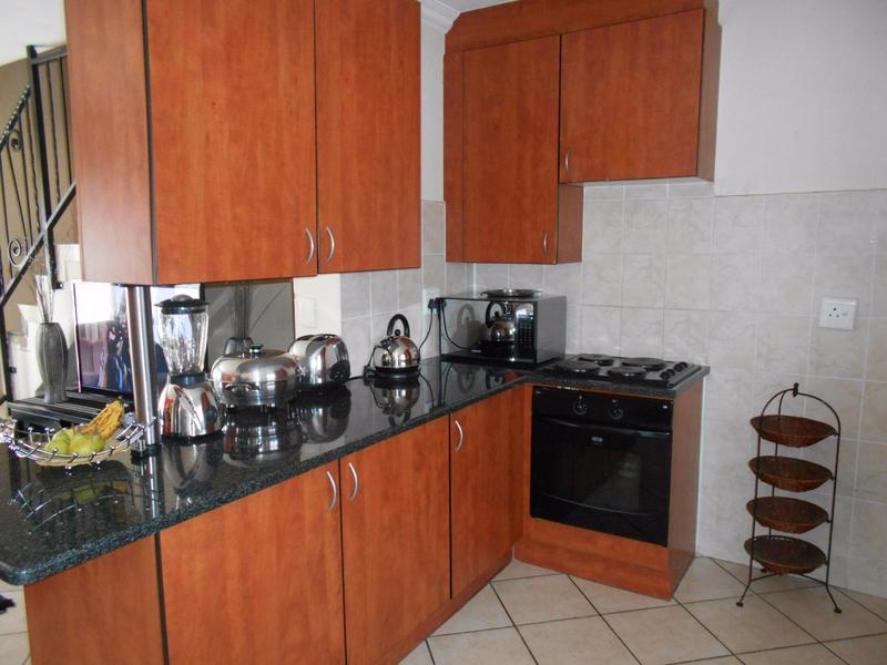 Property For Sale in Willow Park Manor, Pretoria 7