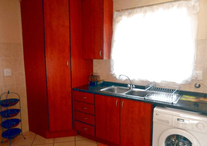 Property For Sale in Willow Park Manor, Pretoria 8