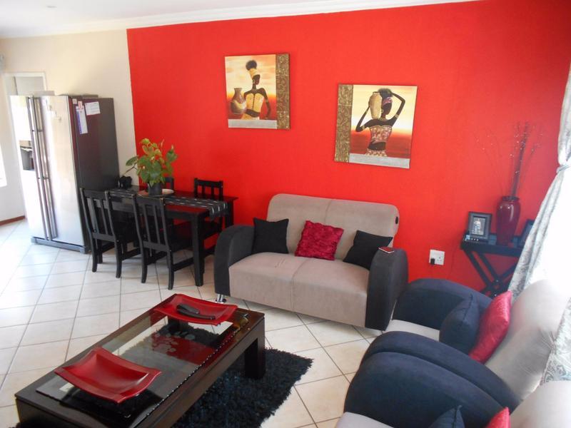 Property For Sale in Willow Park Manor, Pretoria 9