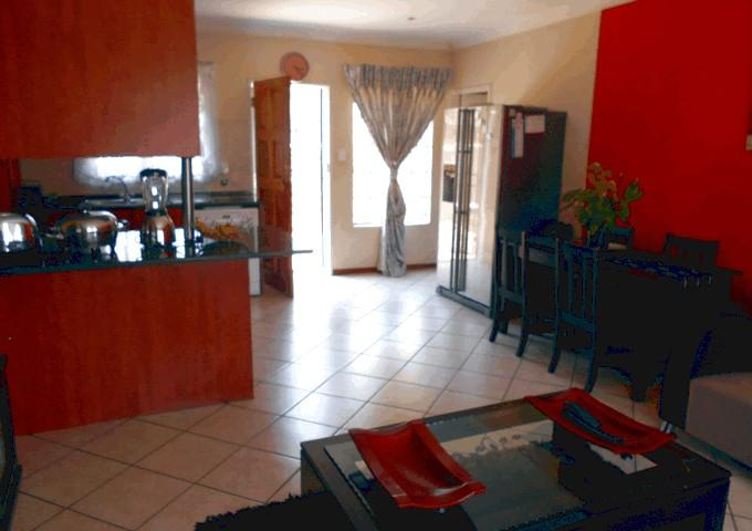 Property For Sale in Willow Park Manor, Pretoria 10