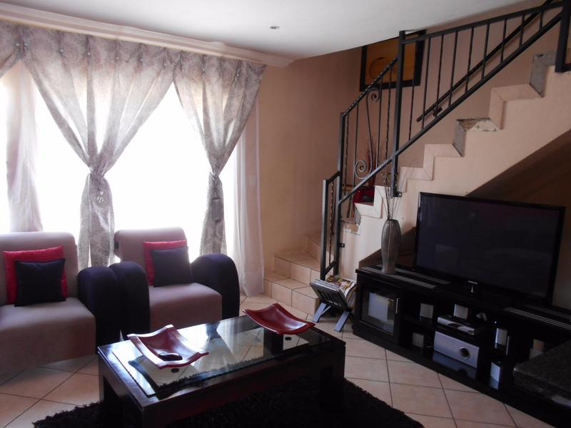 Property For Sale in Willow Park Manor, Pretoria 11