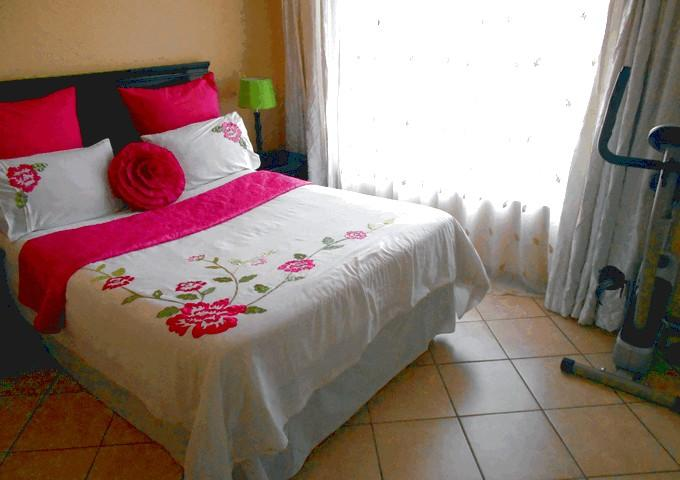 Property For Sale in Willow Park Manor, Pretoria 13