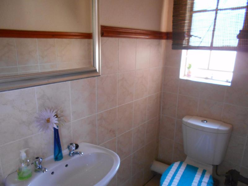 Property For Sale in Willow Park Manor, Pretoria 14