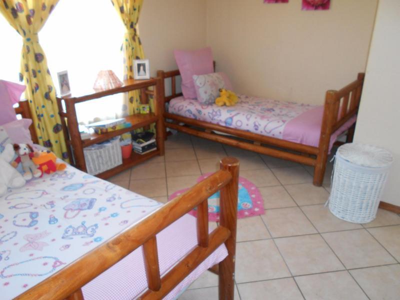 Property For Sale in Willow Park Manor, Pretoria 15