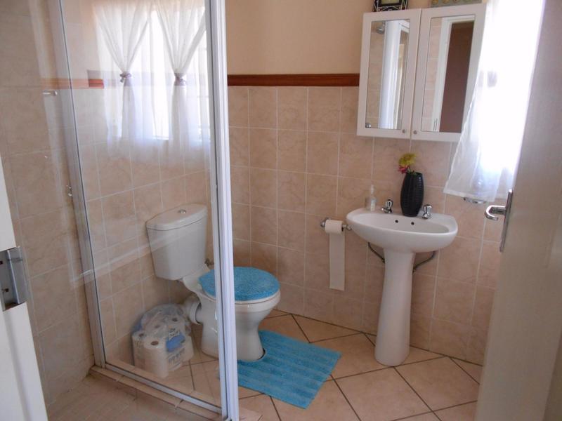 Property For Sale in Willow Park Manor, Pretoria 16