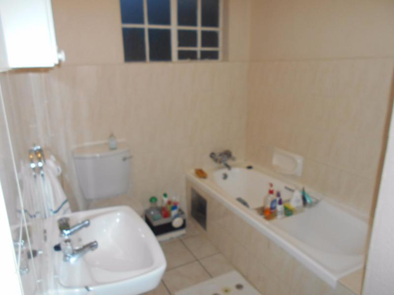 Property For Sale in Elarduspark, Pretoria 7