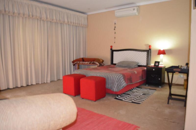 Property For Sale in La Montagne, Pretoria 15