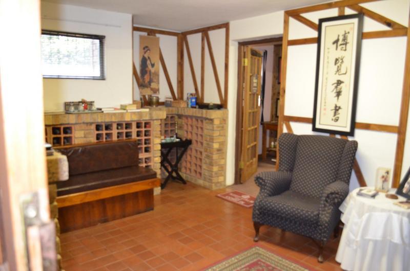 Property For Sale in La Montagne, Pretoria 22