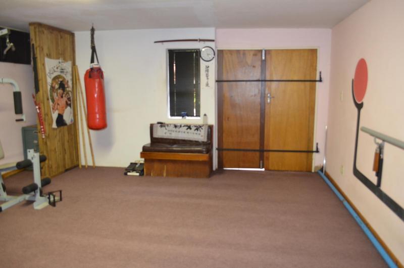 Property For Sale in La Montagne, Pretoria 23