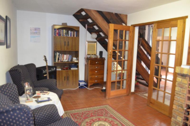 Property For Sale in La Montagne, Pretoria 25