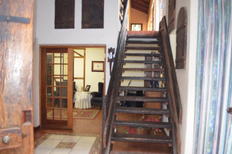 Property For Sale in La Montagne, Pretoria 26