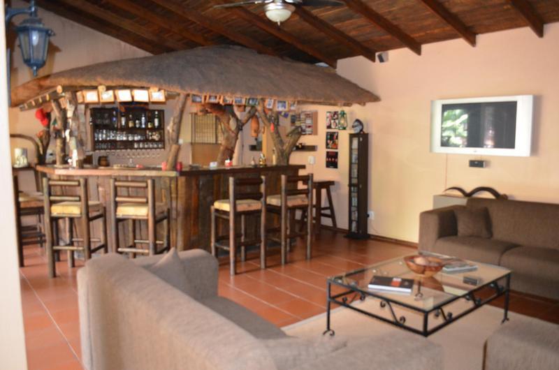 Property For Sale in La Montagne, Pretoria 28