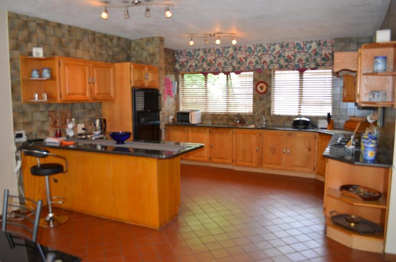 Property For Sale in La Montagne, Pretoria 29