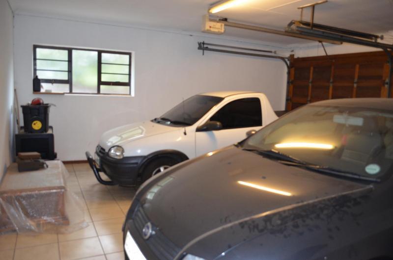 Property For Sale in La Montagne, Pretoria 30