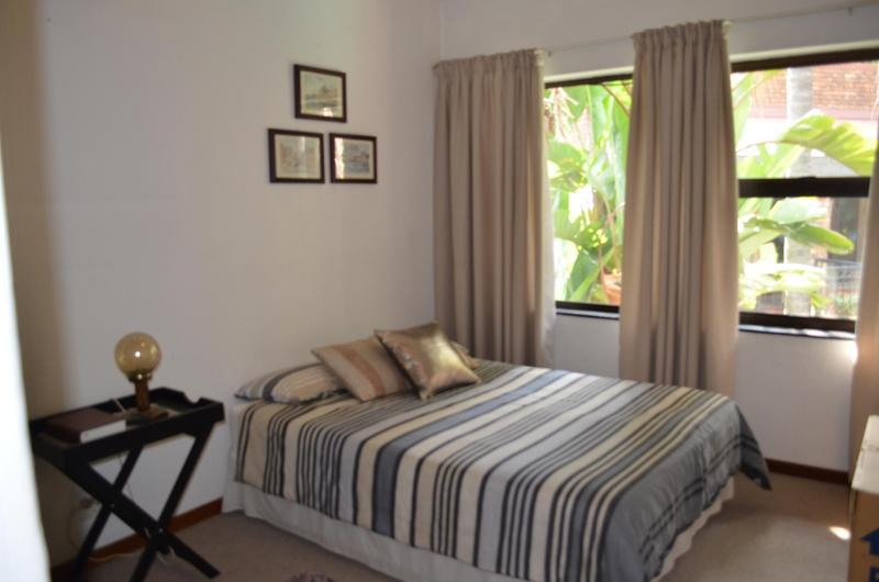 Property For Sale in La Montagne, Pretoria 31
