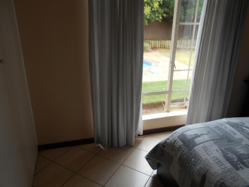 Property For Sale in Equestria, Pretoria 9