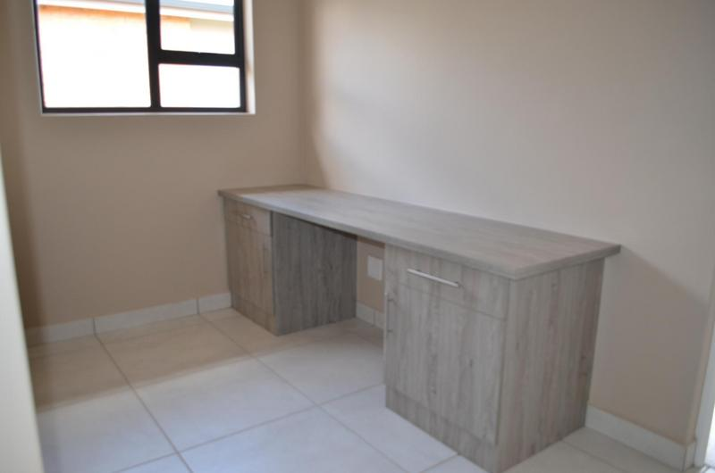 Property For Sale in Wapadrand, Pretoria 16