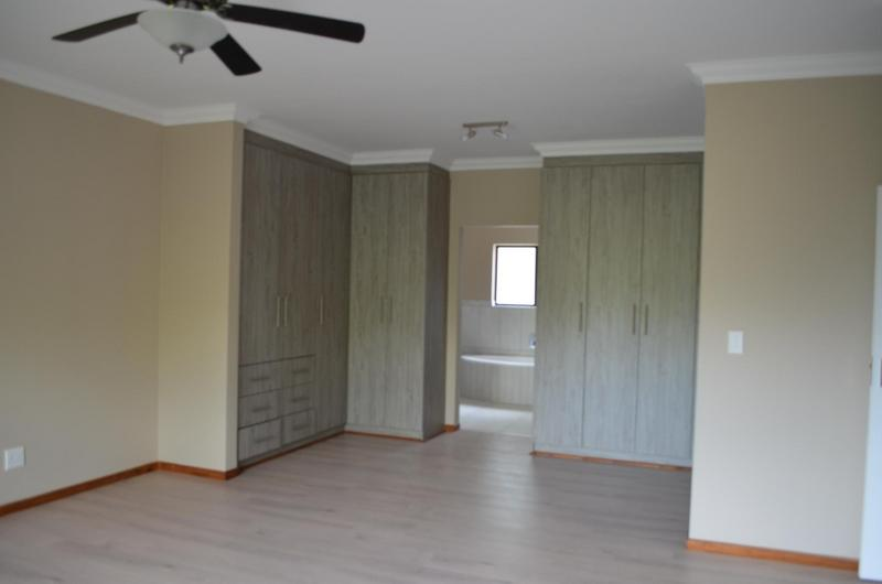 Property For Sale in Wapadrand, Pretoria 20