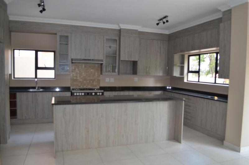 Property For Sale in Wapadrand, Pretoria 6