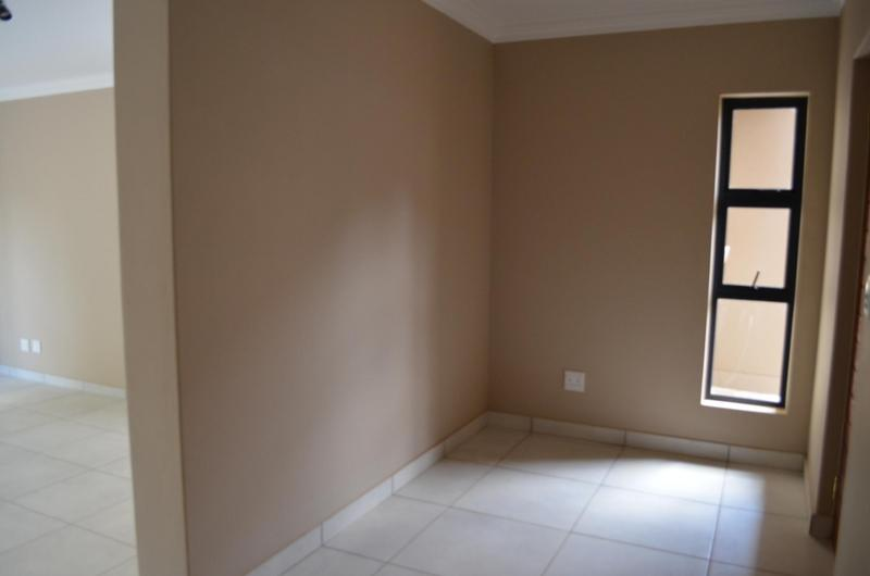 Property For Sale in Wapadrand, Pretoria 5