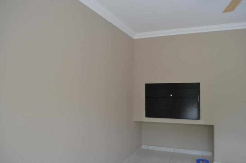 Property For Sale in Wapadrand, Pretoria 14