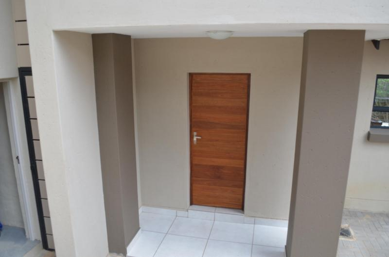 Property For Sale in Wapadrand, Pretoria 3