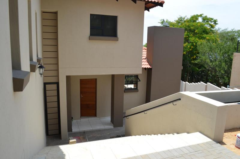 Property For Sale in Wapadrand, Pretoria 1