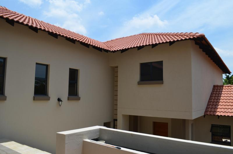 Property For Sale in Wapadrand, Pretoria 2