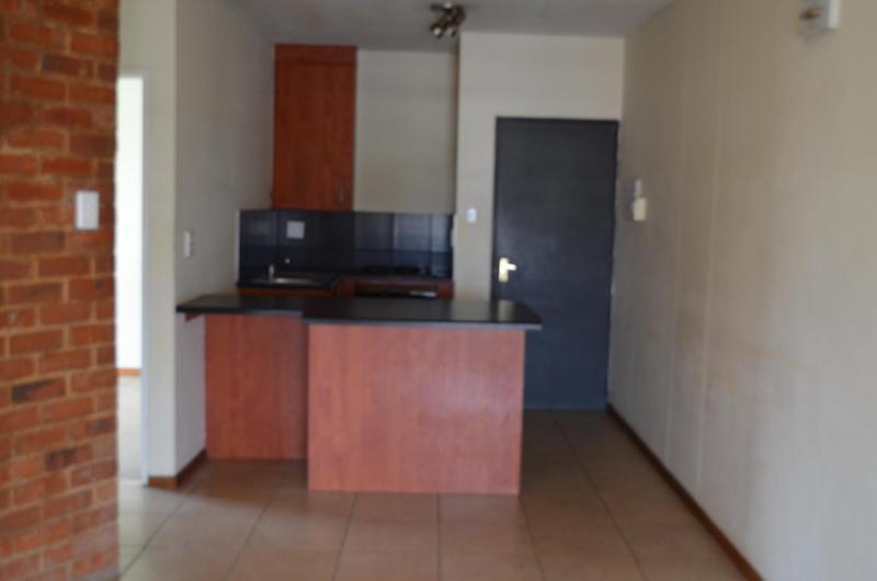 Property For Sale in Hatfield, Pretoria 3
