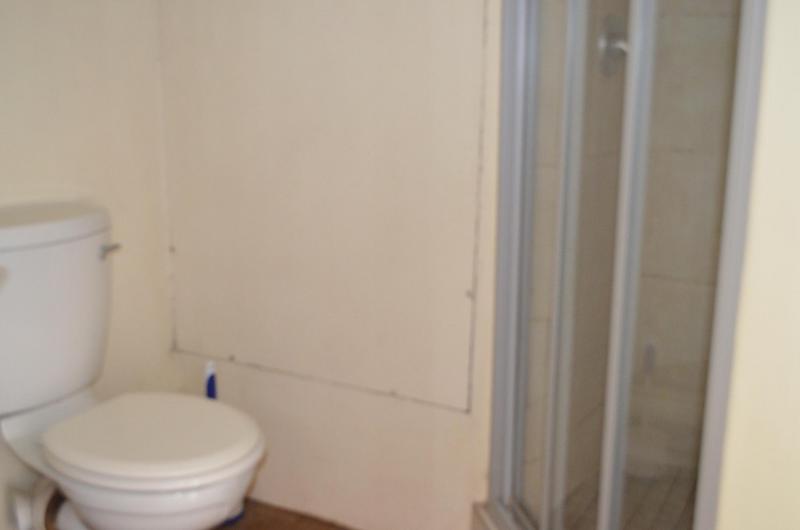 Property For Sale in Hatfield, Pretoria 4