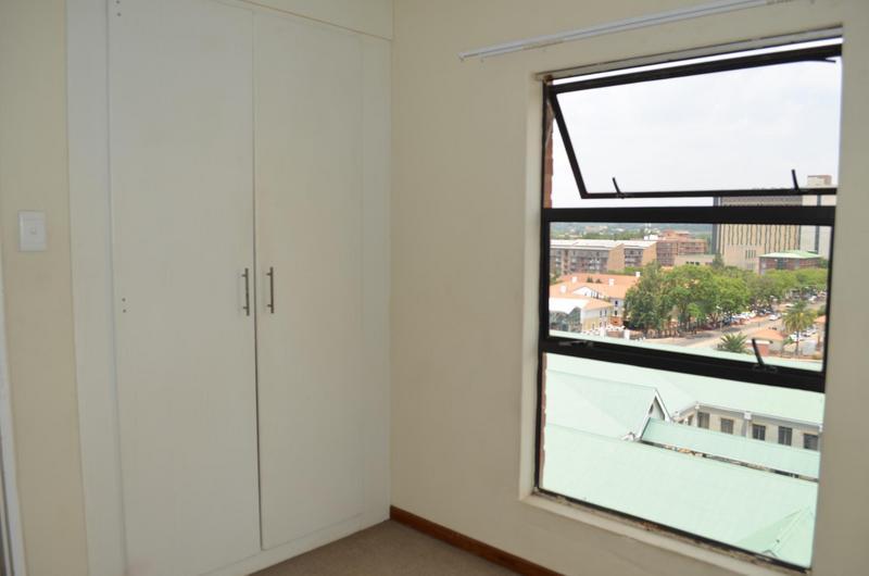 Property For Sale in Hatfield, Pretoria 5