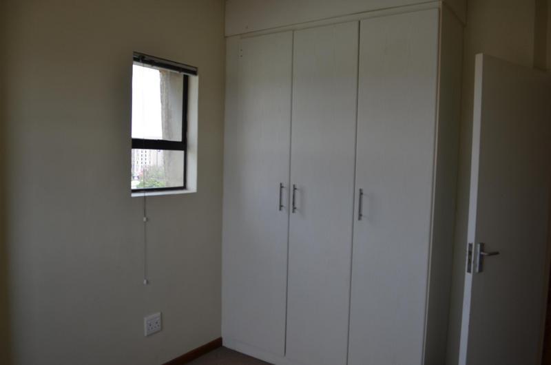 Property For Sale in Hatfield, Pretoria 7