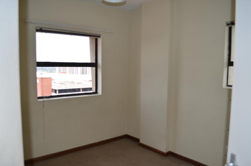 Property For Sale in Hatfield, Pretoria 8