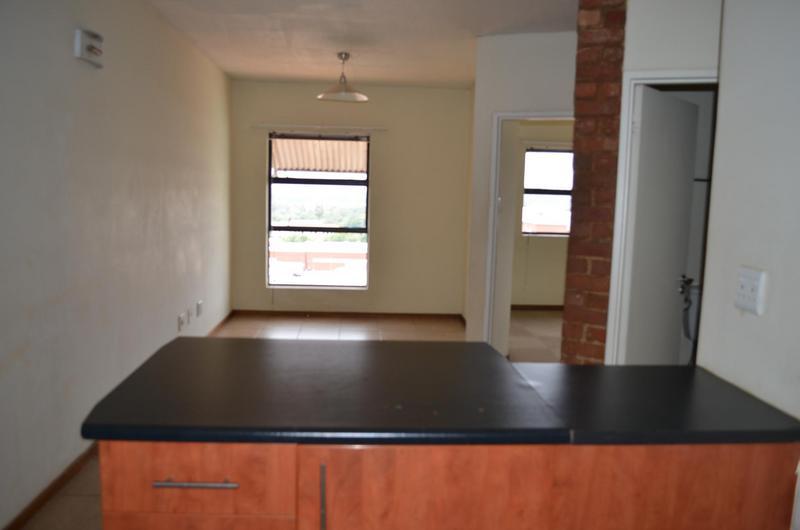 Property For Sale in Hatfield, Pretoria 10
