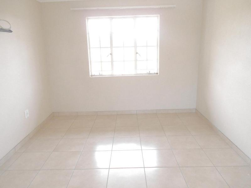 Property For Sale in Elarduspark, Pretoria 9