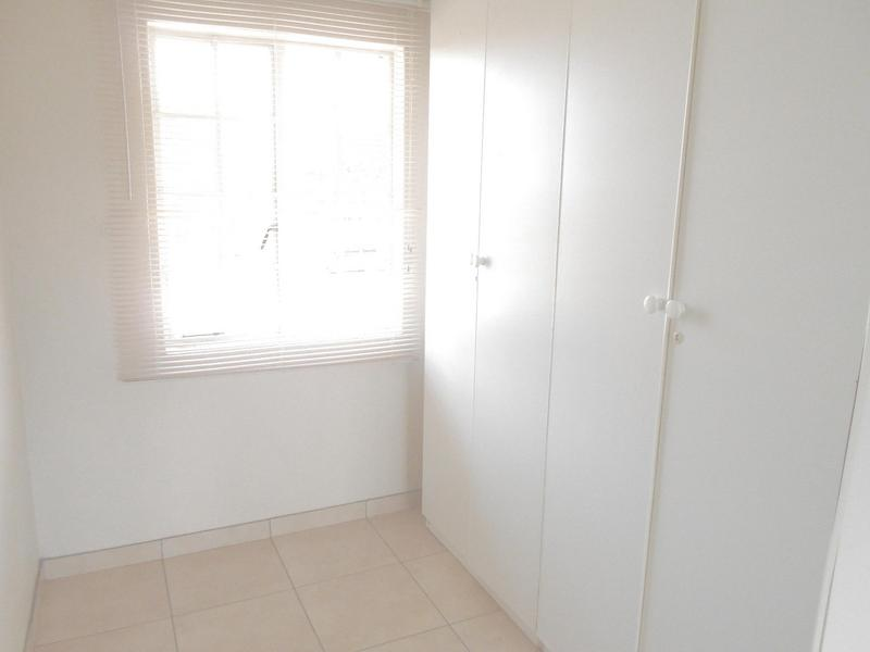 Property For Sale in Elarduspark, Pretoria 11