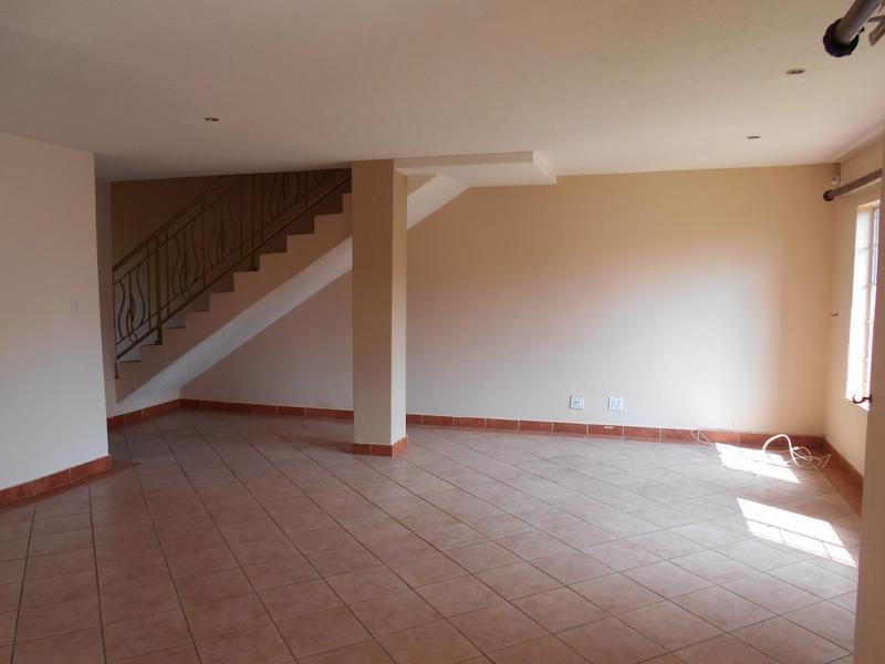 Property For Sale in Equestria, Pretoria 13